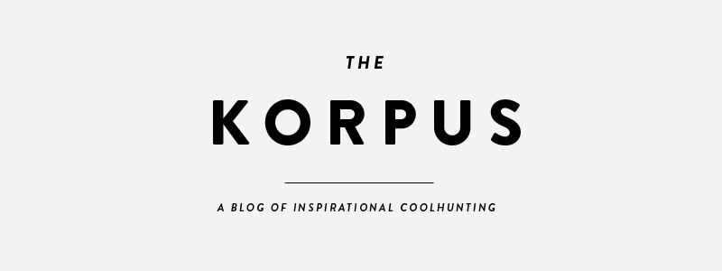 The Korpus