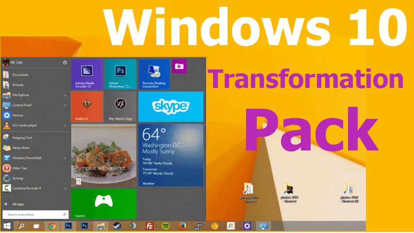 descargar antivirus gratis por un año para windows 8