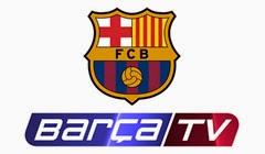 Barça TV en vivo