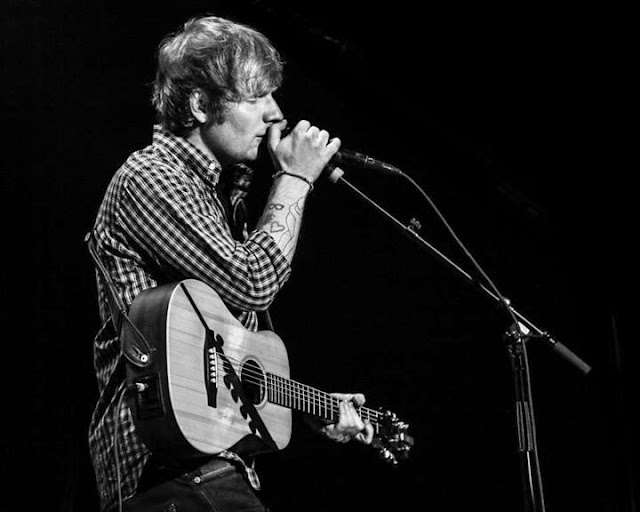 Ed Sheeran Photograph cea mai noua melodie 2015 Ed Sheeran Photograph noul videoclip ultima piesa 10 mai 2015 YOUTUBE HIT noul single Ed Sheeran Photograph melodii noi piese noi 2015 piesa noua Ed Sheeran Photograph new song new video new single 10.05.2015 ultimul hit cantaretul englez ed sheeran foto Facebook oficial noul album X Ed Sheeran