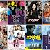 Daftar 12 Film Jepang Rilis September 2015 ^