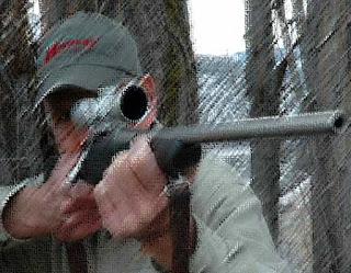 Carabine Beretta: Tikka T3 Lite e Hunter con ottica Burris Fullfied