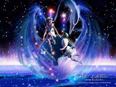 Lambang zodiak Gemini.jpg