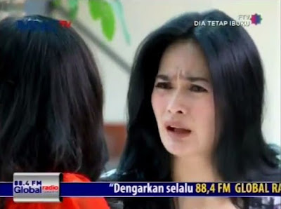 Syiah Masuk ke Pertelevisian Indonesia, MNCTV Tayangkan Film Berideologi Syiah