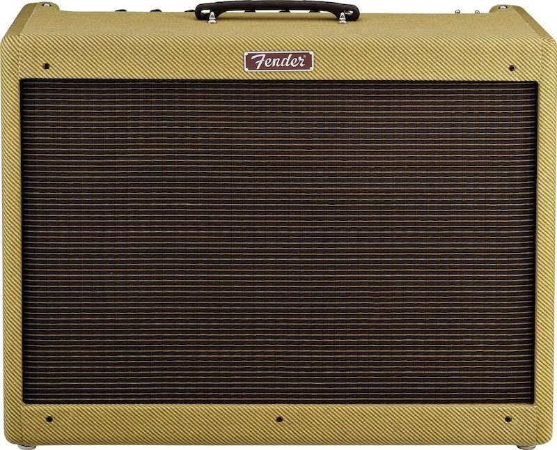 Guitar Combo Amp Roundup 2014: 33 of the Year's Best Amplifiers