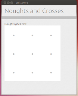 noughts-and-crosses-new-board.png