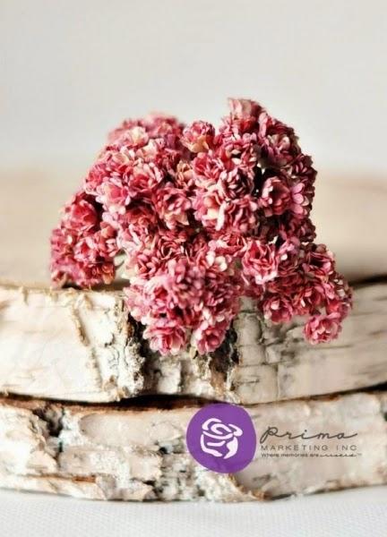 http://kolorowyjarmark.pl/pl/p/Kwiaty-Polne-Burgundowe-papierowe-na-druciku-10szt-/2437