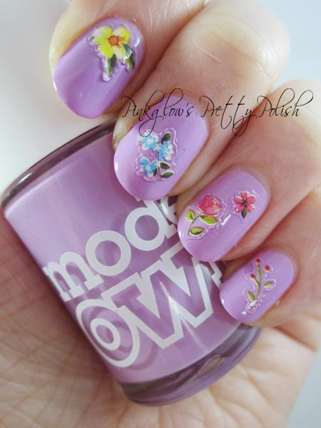 Models-own-pastel-petals-sticky-fingers.jpg