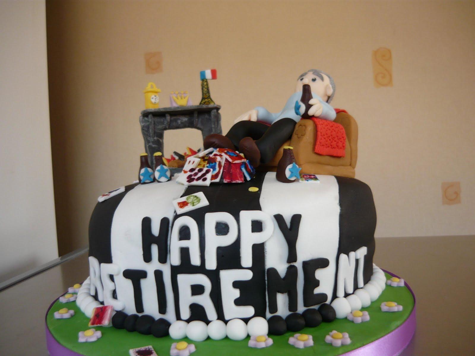 Cake Art - my new life.: 5th July 2011 - Hallmark Cards ...