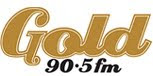 setcast|Gold 90 FM Live Singapore