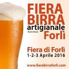 Fiera Birra Forlì