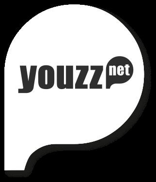 ¿Quieres ser youzzer?