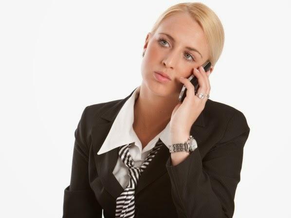 cara meyakinkan konsumen dan klien bisnis
