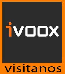 ESTAMOS EN IVOOX