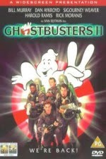 Watch Ghostbusters II 1989 Megavideo Movie Online