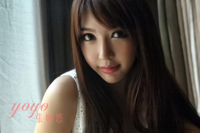 Zhang Wan You � 婉�
