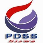 PDSS 2014