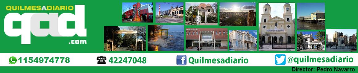 Quilmesadiario