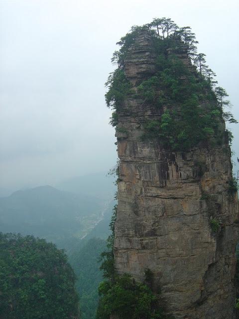 China dom предметы интерьера древнего