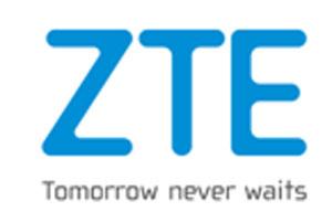 ZTE Tawarkan Solusi Cerdas untuk Tingkatkan Kualitas Pendidikan di Indonesia