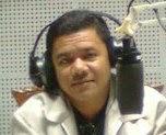 KBP Chairman Edwin Lara