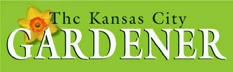 KANSAS CITY GARDENER MAGAZINE