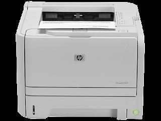 Jajaran Printer HP Terlaris Bagus Termurah