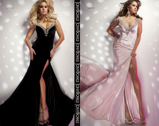 Tony Bowls Collection 2012