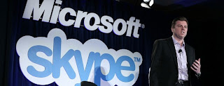 Skype for Windows 8 gets a upgrade; send 720p video and receive 1080p one with the latest update