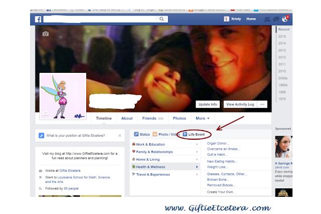 Facebook; How to Use Facebook; Facebook hints; Facebook tips