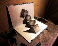 3d Drawing7