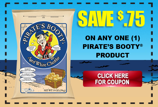 http://www.piratebrands.com/coupons