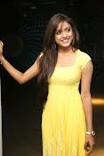 Vithika sheru dazzling photos-thumbnail-14