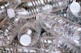 Sukses Bisnis Daur Ulang Sampah Plastik