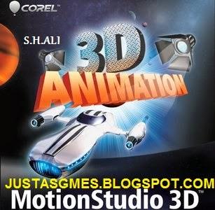 Free download software ulead cool 3d studio