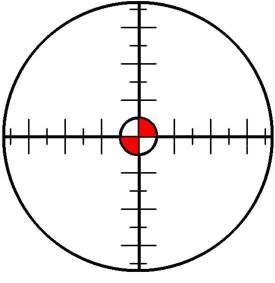 [Express] Persona 3 Bullseye_sml%255B1%255D