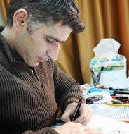 Akram Raslan