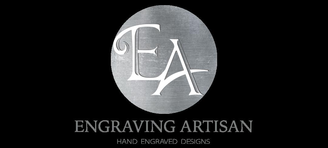 Engraving Artisan