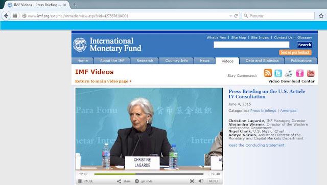 http://www.imf.org/external/mmedia/view.aspx?vid=4275676184001