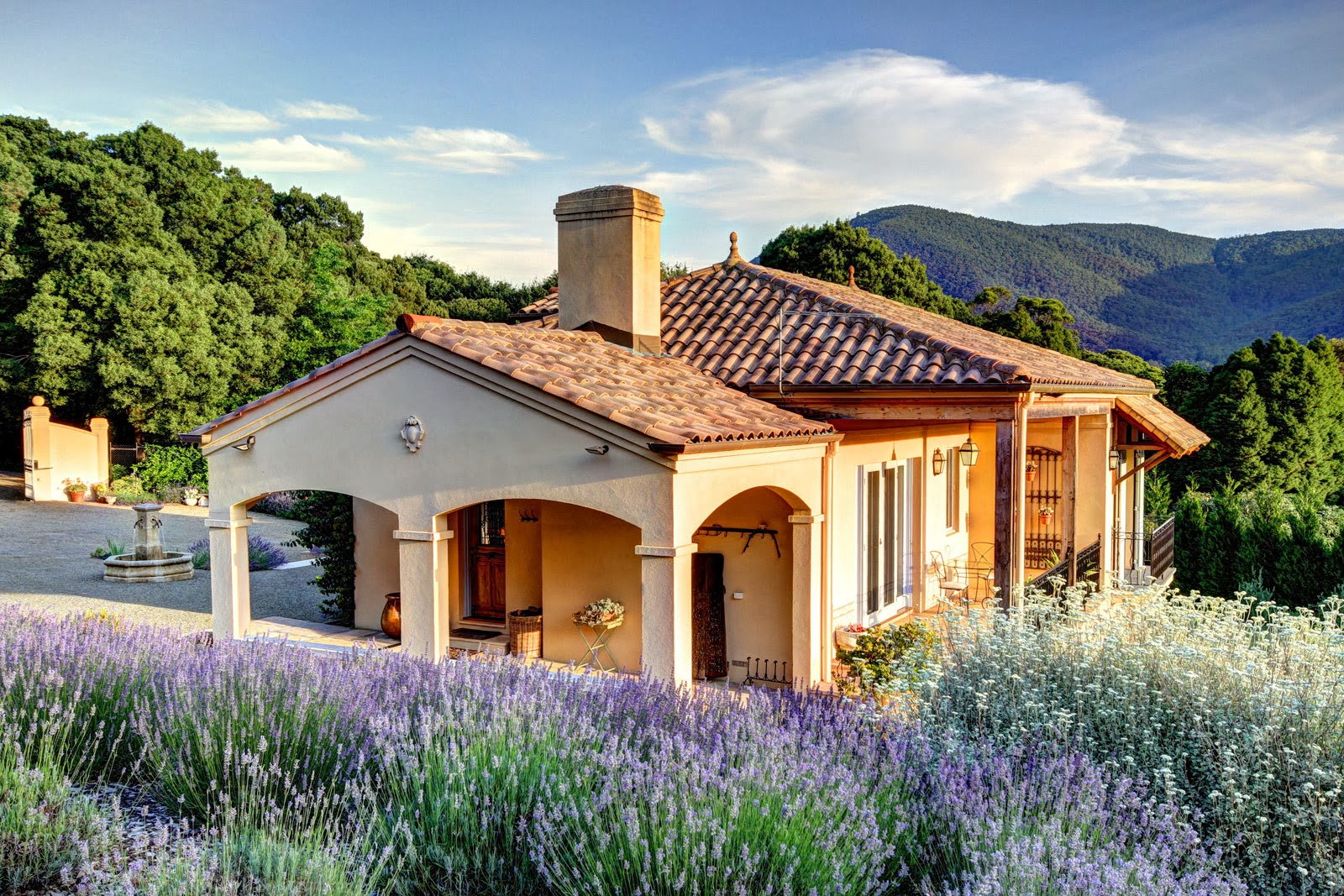 French provincial design and supplies the good house a for French provence style homes