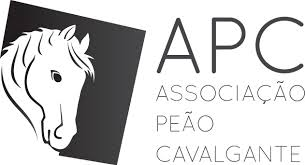 Associação Peão Cavalgante