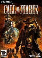 Call of Juarez PC