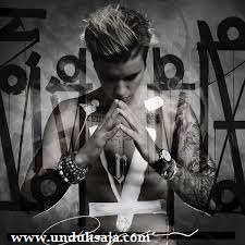love yourself justin bieber