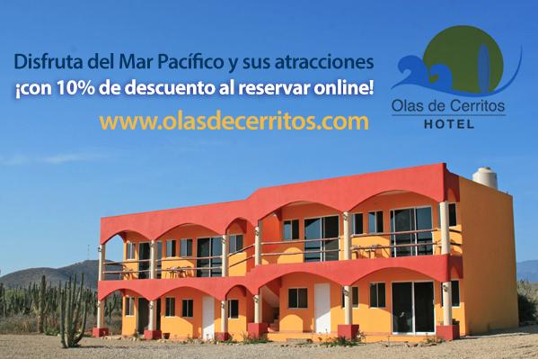 http://www.olasdecerritos.com/promociones.html
