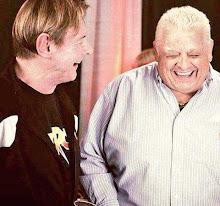 RIP Roddy & Dusty