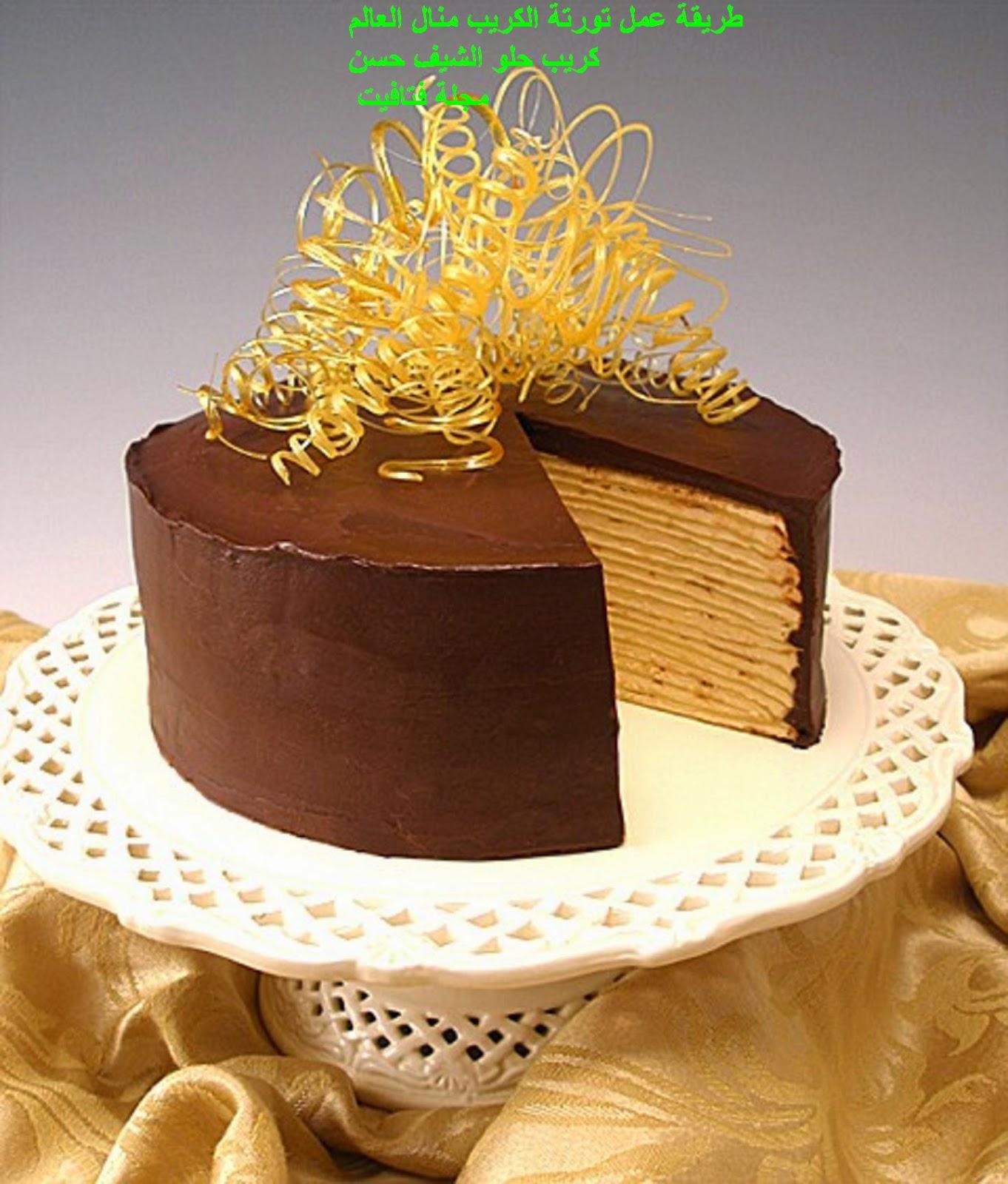 Как сделать украшения на торт из карамели в домашних условиях