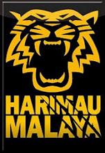 .:HARIMAU MALAYA:.