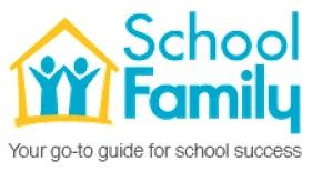 SchoolFamily
