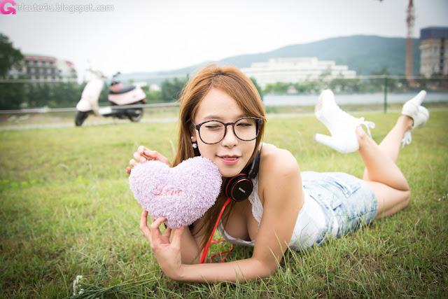 3 Lee Jong Bin Outdoor-very cute asian girl-girlcute4u.blogspot.com