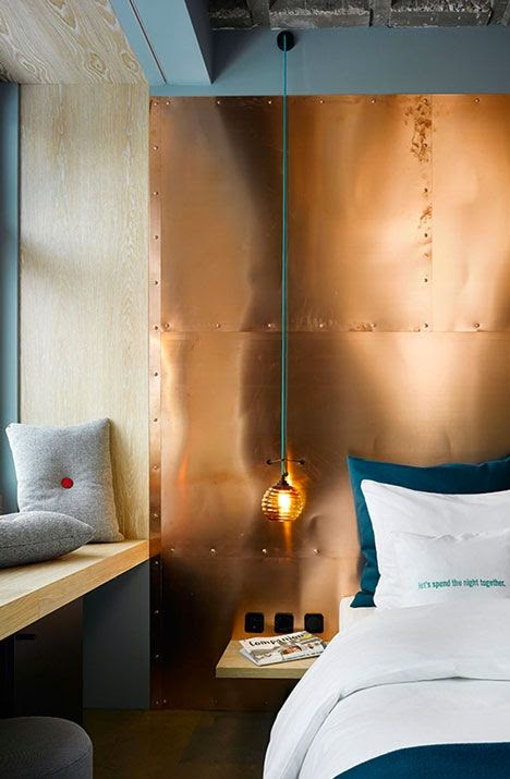tendencia-decoracao-cobre-parede